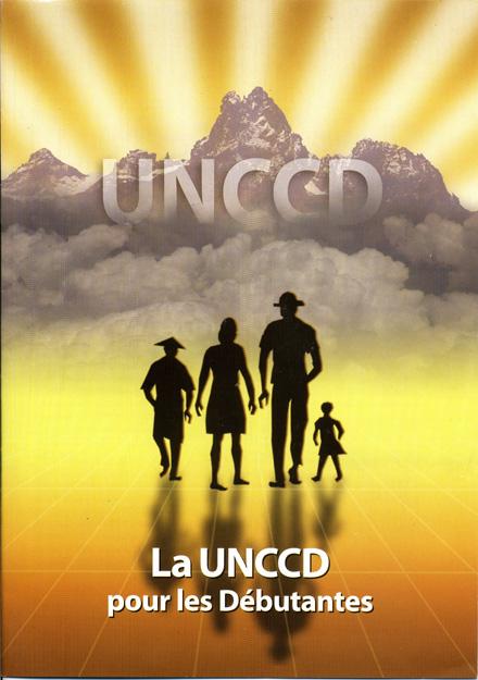 UNCCD 01