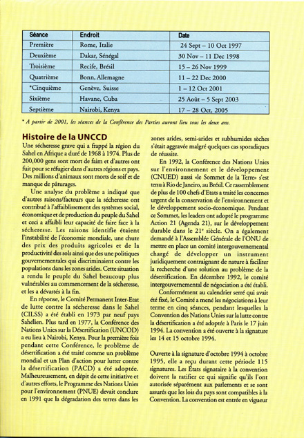 UNCCD 03