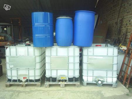 cuve container 1000 litres partir de 80 uros google le bon coin s cheresse d sertification. Black Bedroom Furniture Sets. Home Design Ideas
