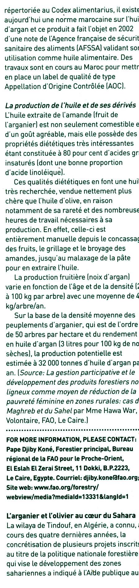 Argan (2)