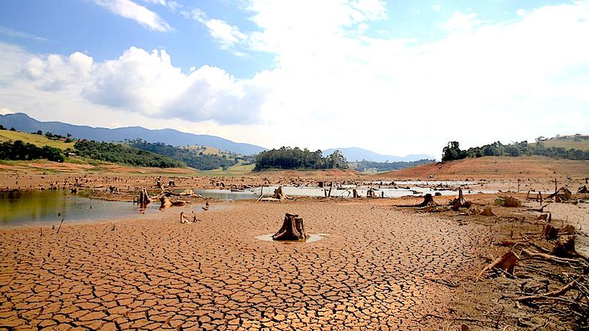 http://media.npr.org/assets/img/2014/02/21/brazil_dam_wide-46bd764a4d92e955adbfe9e53c701139d49e60b8.jpg